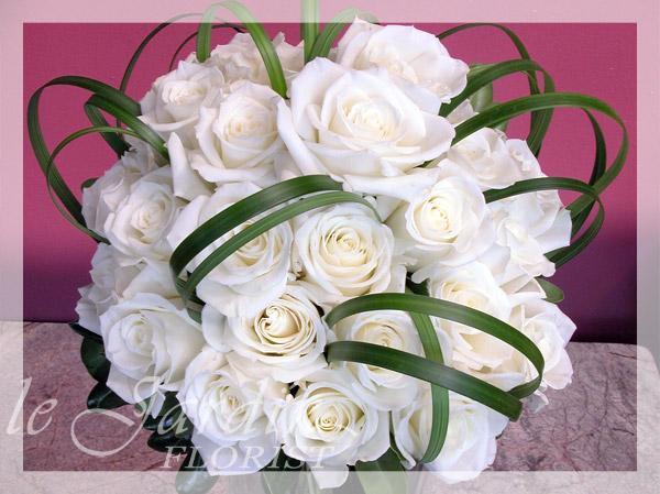 http://pgaflorist.com/flowers/le-jardin-flowers084.jpg