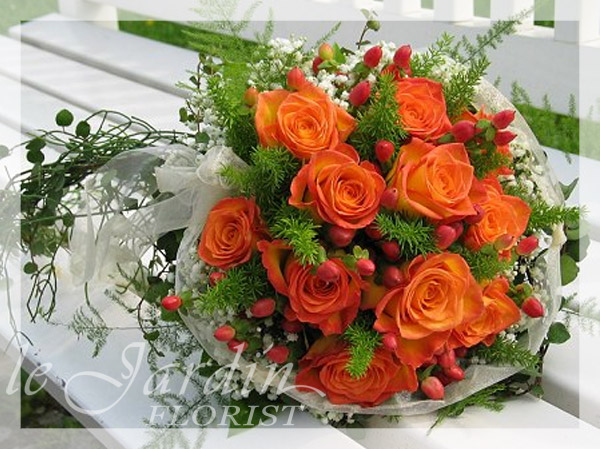 http://pgaflorist.com/flowers/le-jardin-flowers085.jpg