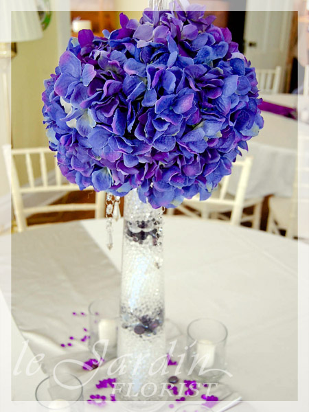 wedding flowers centerpiece